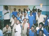 [堀尾藍]国際教育協力は「援助を受ける側」からみれば内政干渉となる可能性さえある〜ザンビアの教育事情から見る「歴史・政治・環境」などのファクターを精査した協力内容吟味の重要性
