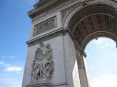 """[現役女子大生・留学リポート]青木洋子の""""現在、パリに留学中""""(4)パリに幻想を抱いてやってきた日本人が実際のパリを見てがっかり!?パリ症候群"""