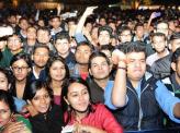 [現役大学生・留学リポート]インドを嫌いなんて言わせない!(3)世界最大の総選挙真っ最中!インドから日本が学ぶものとは?