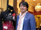 """Happiness"" from Harajuku to the World! – An encounter with the man behind this world-spread video –"