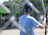 [神津伸子]<原貢と辰徳、竹内秀夫と惇>今、野球界を盛り上げている2組の父子鷹