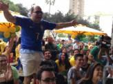 [東芽以子]<2014FIFAワールドカップ>8大会連続「不参加」でも盛り上がる!南米ペルー流、W杯の楽しみ方