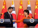 [梁充模]<韓国・朴槿恵政権の外交能力が試される>「東アジアの中間者」として「安保と経済」の二兎を追う韓国