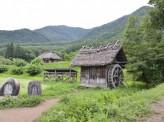 [田村秀男]<日本列島を覆う空き家の活用で地方創生>地方の空き家の市場価値を無から有に転じさせるきめ細かい方策を