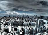 [田村秀男] 【中国の東アジア経済支配を阻止せよ!  ~安倍政権は完全なる脱・財務官僚依存を~】
