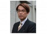[山田厚俊]<大阪市長選・過去最低の投票率23%>「政治家の劣化」だけでなく「有権者も劣化」?