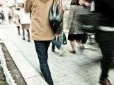 [藤田正美]【与野党対立軸なき総選挙に疑問】~増税先延ばしは後世に負担送りつけるだけ~