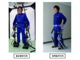 [清谷信一]【防衛省・高機動パワードスーツ開発は税金のムダ】~装備開発の在り方、抜本的に改めよ~