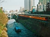 """[七尾藍佳]【「経済的自殺」と囁かれた消費増税の帰結】~""""GDP解散""""その1〜"""