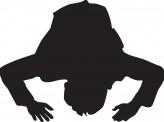 [安倍宏行]【今年は危機管理体制整備元年】~2014年の企業不祥事に学べ~