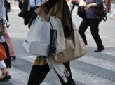 [清谷信一]【いいインフレと悪いインフレ】その3~金融政策で消費が伸びない理由~