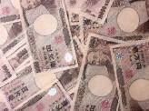 [清谷信一]【いいインフレと悪いインフレ】その1~インフレで景気回復に庶民は違和感~