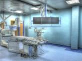 [青柳有紀]【今、そこにある医療崩壊を直視せよ】~人材不足で地域医療は危機的状況~