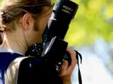 [久保田弘信]【何故、大手メディアは戦場に行かないのか?】~戦場カメラマンが投げかける問い~
