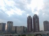 [西村健]【都民の幸せの為に、都は何をすべきか?】~東京都長期ビジョンを読み解く!その4~