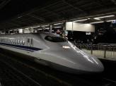 [岩田太郎]【米国高速鉄道、車両入札間もなく】 ~新幹線の経済効果、意外な低評価~