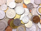 [イ・スミン]【韓国平昌冬季五輪、開催ピンチ】~深刻な財政危機、分散開催案浮上~