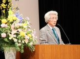 [Japan In-depth 編集部]【「原発ゼロ」はやればできる】~福島県で小泉元首相、語る~