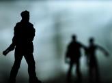 [古森義久]【我が国安全保障論議の奇妙さ】~日本は国際社会のモンスターなのか?~