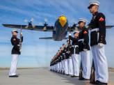 [文谷数重]【行き場のない沖縄の米海兵隊】~米国に帰しても安全保障上問題無し~