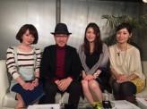 [Japan In-depthチャンネル ニコ生公式放送リポート]【大学入試改革は格差を生む?】~東大主席美人弁護士の教育論~