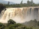 [俵かおり]【エチオピア巨大ダム建設にエジプトが待った】~ナイル川の水資源を巡り紛糾~