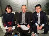 [Japan In-depthチャンネル ニコ生公式放送リポート]【朝日新聞バッシングを斬る!】~JIDx報道検証サイトGoHooコラボ企画~
