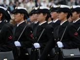 [清谷信一]【お粗末な自衛隊の「衛生」装備】~チュニジアでテロにあった女性医官は「特別」なのか?~