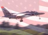 [七尾藍佳]【新安全保障法制が孕む危険性】〜米国の国益の為の軍事協力と中国との緊張加速〜