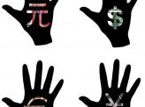[田村秀男] 【財政主導の経済拡大路線に転換せよ】~円安・株高で日本の地位低下、防げず~