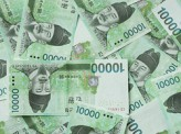 [田村秀男]【中国インフラ投資銀行に韓国参加のワケ】~中韓の北朝鮮融資構想を阻止せよ~