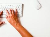 [安岡美佳]【オンライン・ディベート全盛の北欧】~メディアのデジタル革命でプロとアマの境界も消える〜