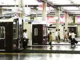 [相川俊英]【市民3割が関心を持ち続ければ現状は変わる】~大阪都構想住民投票を終えて~