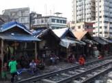 [久保田弘信]【変貌遂げるアジア最貧国バングラデシュ】~経済発展で格差拡大も~