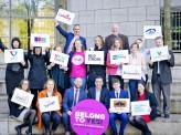 [齋藤実央]【アイルランド、国民投票で同性婚合法に】~若年層向けキャンペーンから学ぶこと~