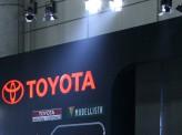 [遠藤功治]【意外、国内利益率は低水準】~大手自動車会社決算と今後の課題 トヨタ 2~