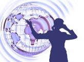 [横江公美]【仕事を持つファーストレディ、安倍昭恵さん】~外交の舞台における安倍夫人のアピール望む~