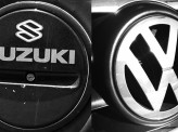 [遠藤功治]【目の上のタンコブ、VWとの係争】~大手自動車会社の決算と今後の課題 スズキ 3~