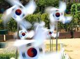[古森義久]【アメリカでも「韓国疲れ」広まる】~韓国の反日「強迫観念」とは~