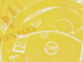 """[遠藤功治]【""""ルノーの財布""""であり続けるのか?】~大手自動車会社の決算と今後の課題 日産自動車 2~"""