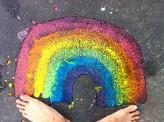 """[渋谷真紀子]【全米で同性婚合法に。法律に追いつけ意識改革】~""""Love is Love!""""ブロードウェイミュージカルの力~"""