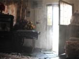 [俵かおり]【エボラやマラリアはなくても怖いもの】~エチオピアでのダニとの闘い~