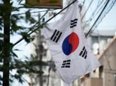 [イ・スミン]【ソウルはなぜ平穏だったのか】~韓国が北朝鮮の挑発に動揺しなかったわけ~