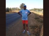 [俵かおり] 【なぜエチオピア人は速いのか?】~過酷な環境と貧困からの脱出~