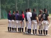 [神津伸子]【誰にでも甲子園はある】~「野球は人生そのもの」江藤省三物語 2~