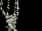 [古森義久]【米大統領選、共和党ブッシュ候補先頭走る】~圧倒的な集金パワー~