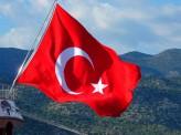 [宮家邦彦]【トルコ、突如イスラム国空爆】〜まさかの外交方針転換、混乱の始まりか?〜