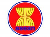 [宮家邦彦]【ASEAN、中国の南シナ海軍事基地化議論】~外相会談で。米ケリー長官もアジア入り~