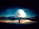 [古森義久]【「原爆を神に感謝する」米紙論文】~根深い投下正当化論~