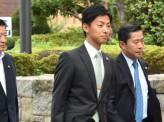 [関口威人]【一審無罪、美濃加茂市長の二審開始】~検察は自省しているのか~